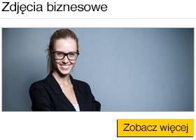 zdjęcia-biznesowe-korporacyjne-profesjonalny-wizerunek-zdjęcia-do-cv-linkedin-golden-line-portrety-pracowników-foto-grójecka-studio-fotograf-warszawa-mazowieckie-polska