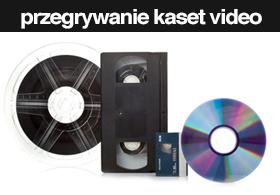 przegrywanie_kaset_video_fotogrojecka