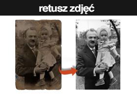 retusz_zdjec_fotogrojecka