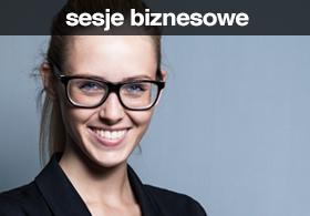 sesje_biznesowe_fotogrojecka