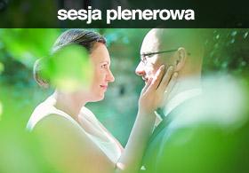 sesja_plenerowa_fotogrojecka