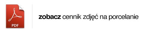 zobacz_cennik_fotogrojecka