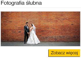 fotografia-ślubna-weselna-plenery-ślubne-foto-grójecka-studio-fotograf-warszawa-ochota-grójecka