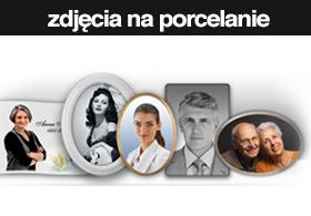 zdjecia_na_porcelanie_fotogrojecka