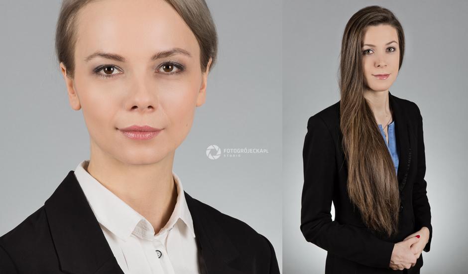 Sesje Biznesowe