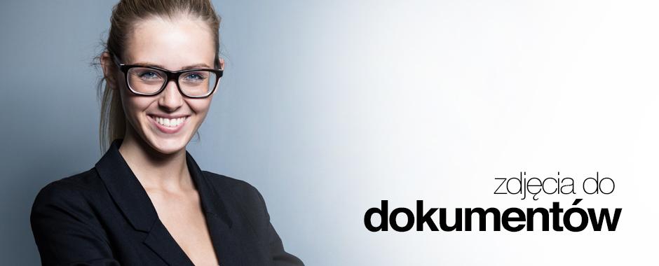 zdjecia_do_dokumentow