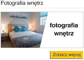fotografia-wnętrz-mieszkań-budynków-mieszkania-na-sprzedaż-foto-grójecka-studio-fotograf-warszawa-mazowieckie-polska