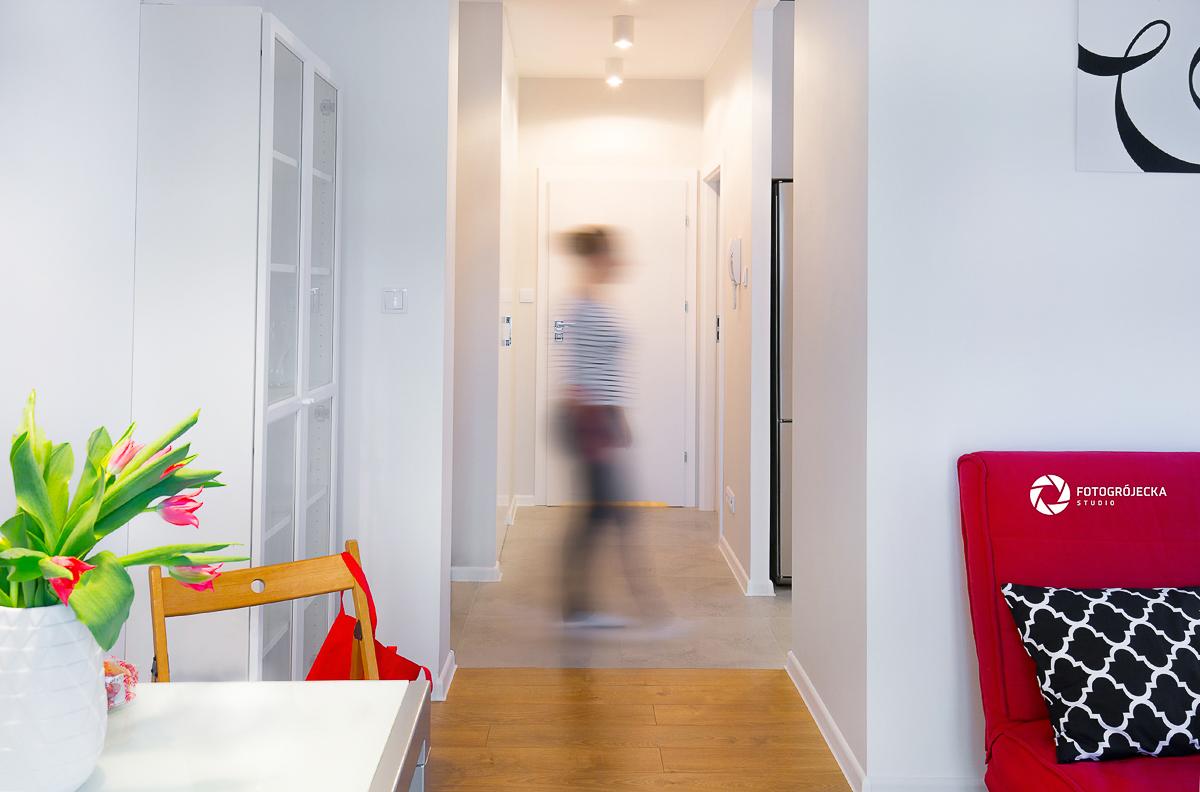 warszawa-ochota-grójecka-fotograf-zdjęcia-apartamentów-mieszkań-domów-wnętrz-komercyjnych